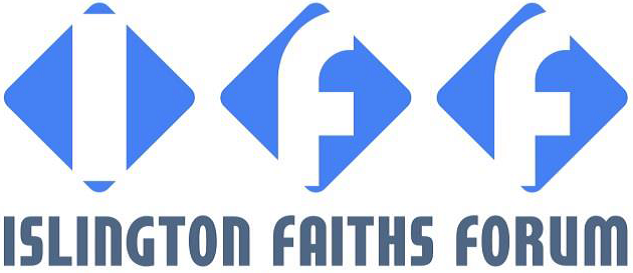 Islington Faiths Forum